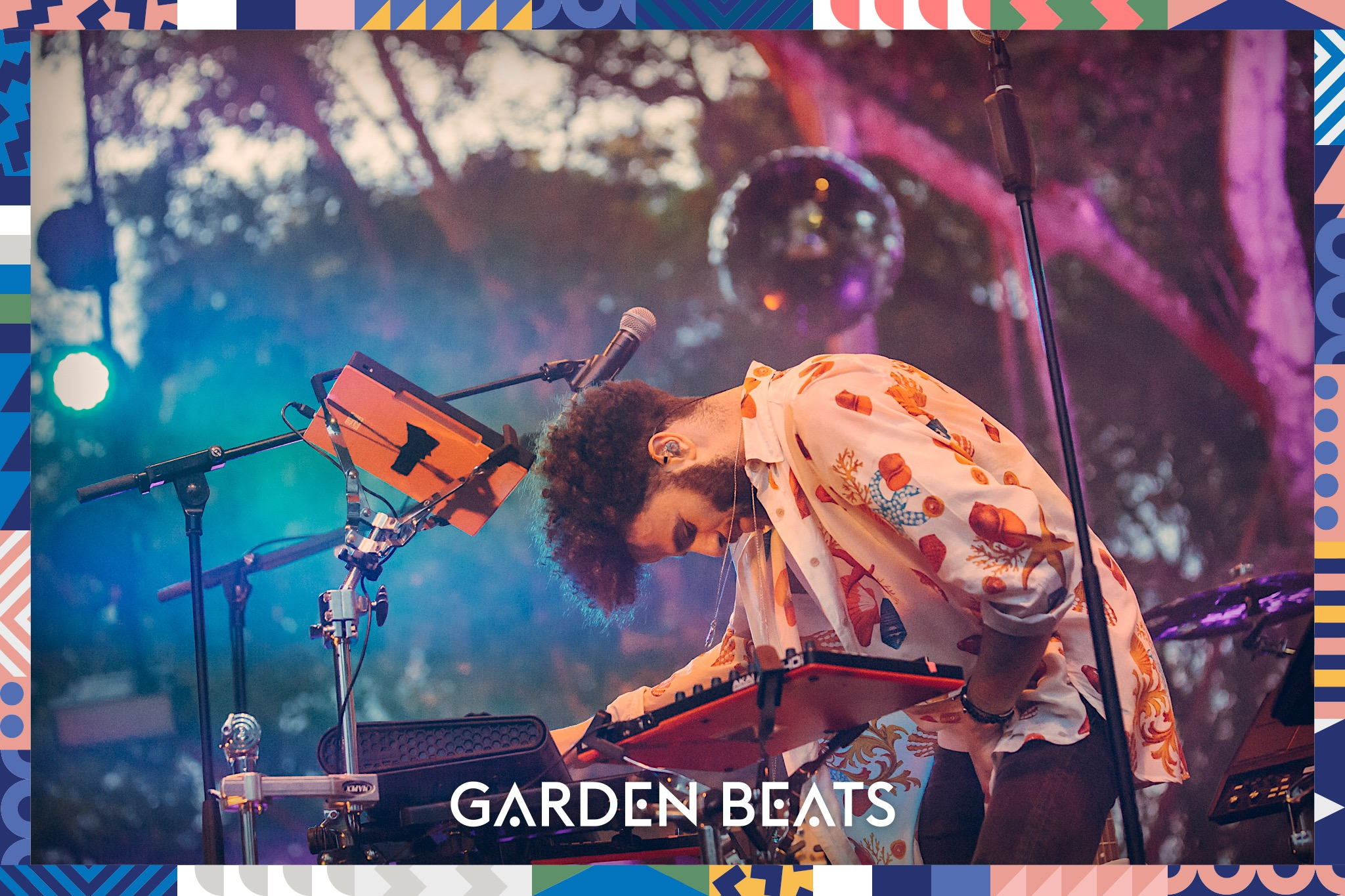 03032018_GardenBeats_Colossal749_Watermarked.jpg