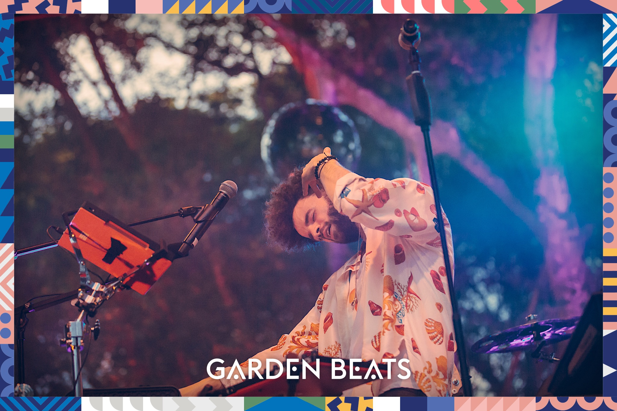 03032018_GardenBeats_Colossal750_Watermarked.jpg