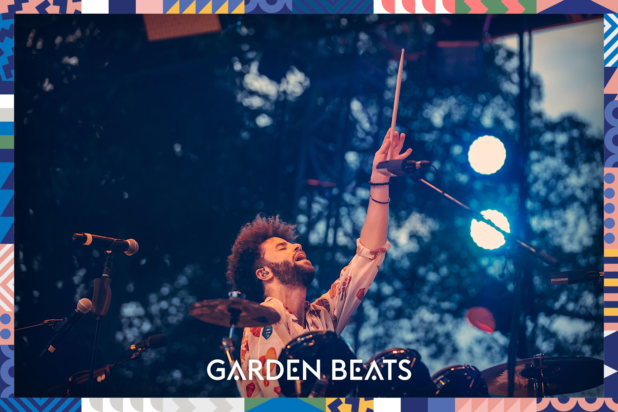 03032018_GardenBeats_Colossal764_Watermarked.jpg