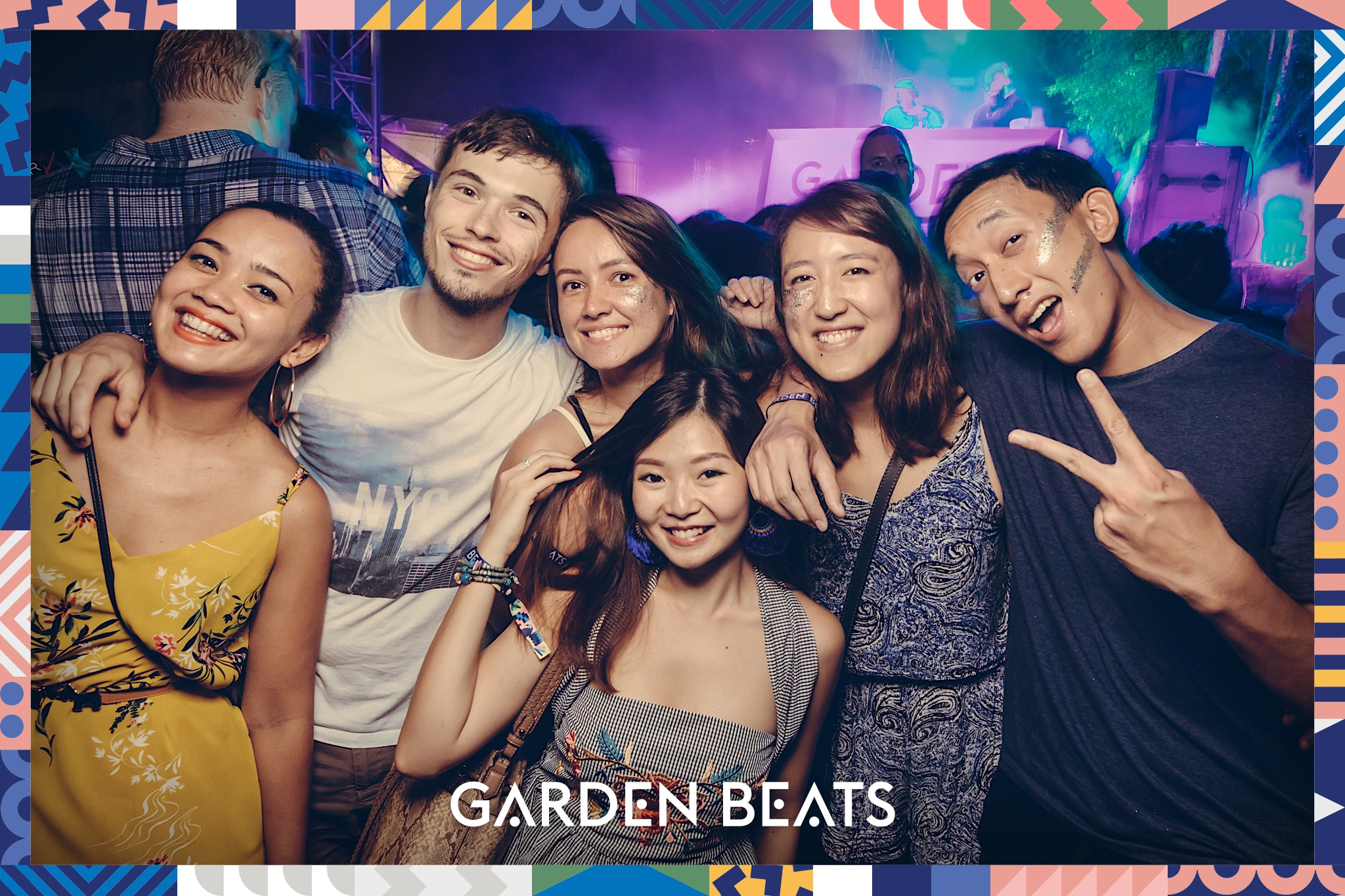 03032018_GardenBeats_Colossal818_Watermarked.jpg