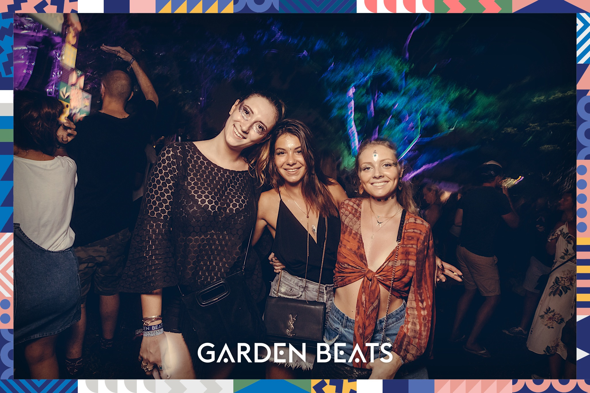 03032018_GardenBeats_Colossal830_Watermarked.jpg