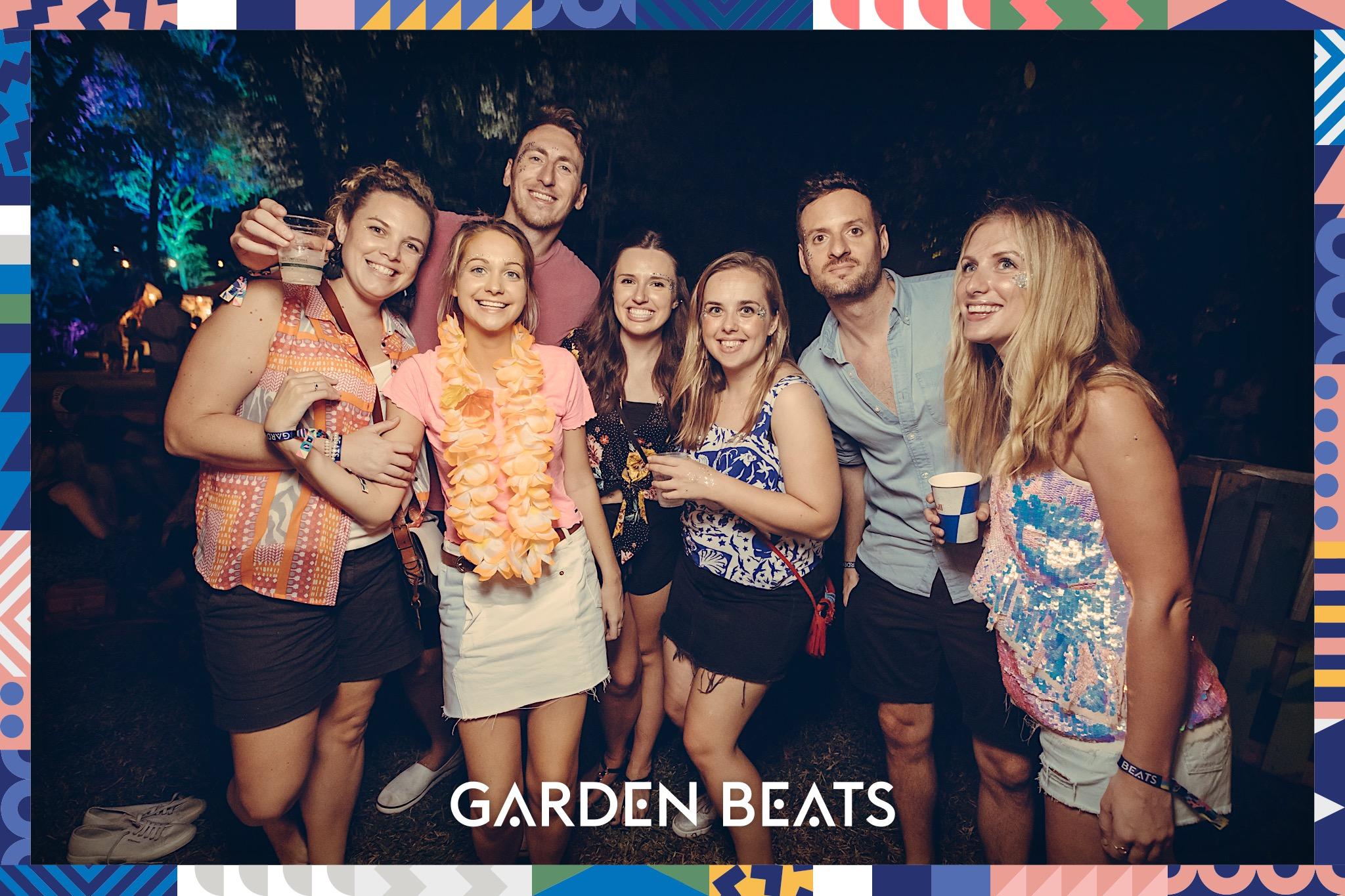 03032018_GardenBeats_Colossal837_Watermarked.jpg