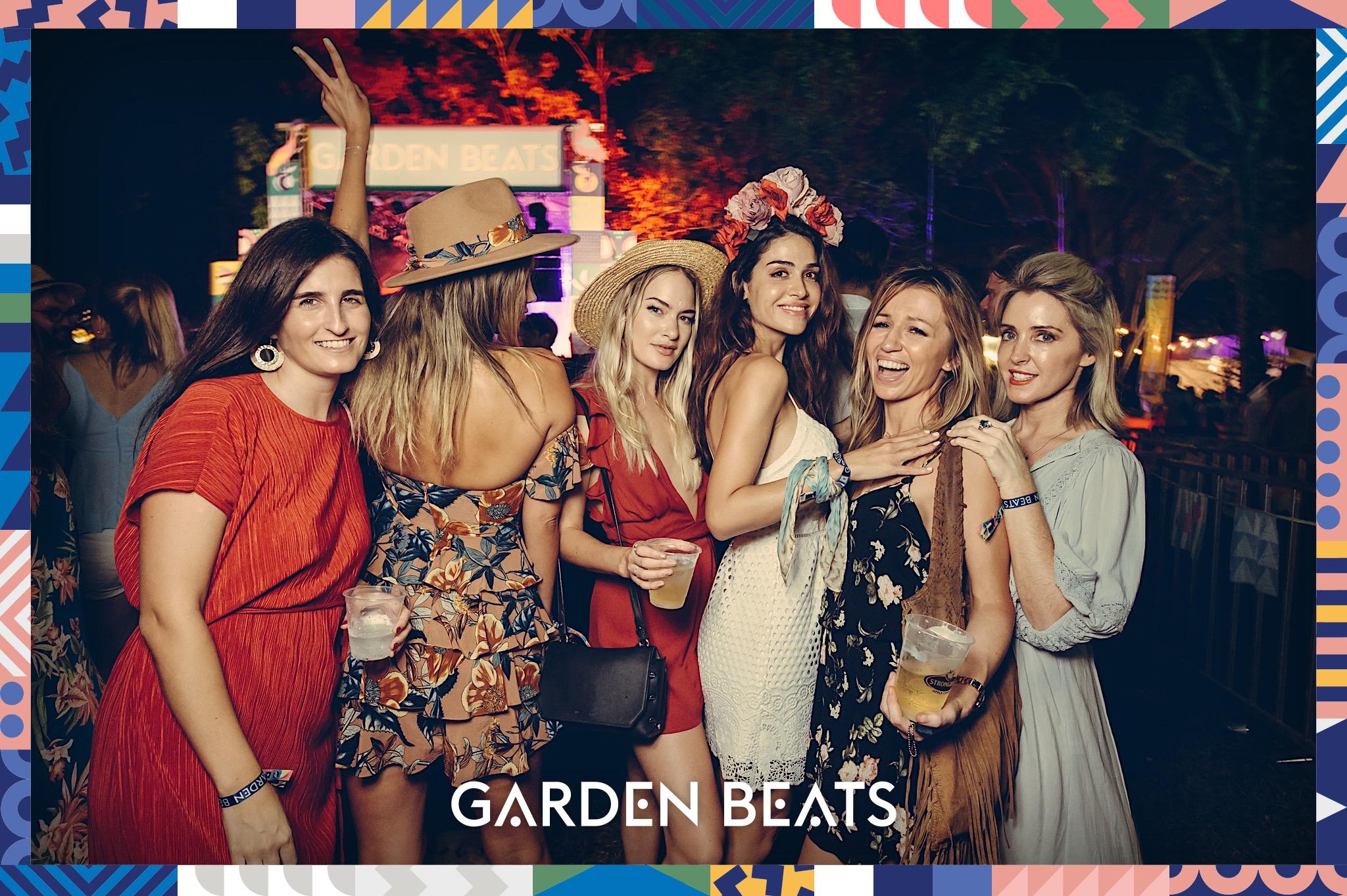 03032018_GardenBeats_Colossal838_Watermarked.jpg