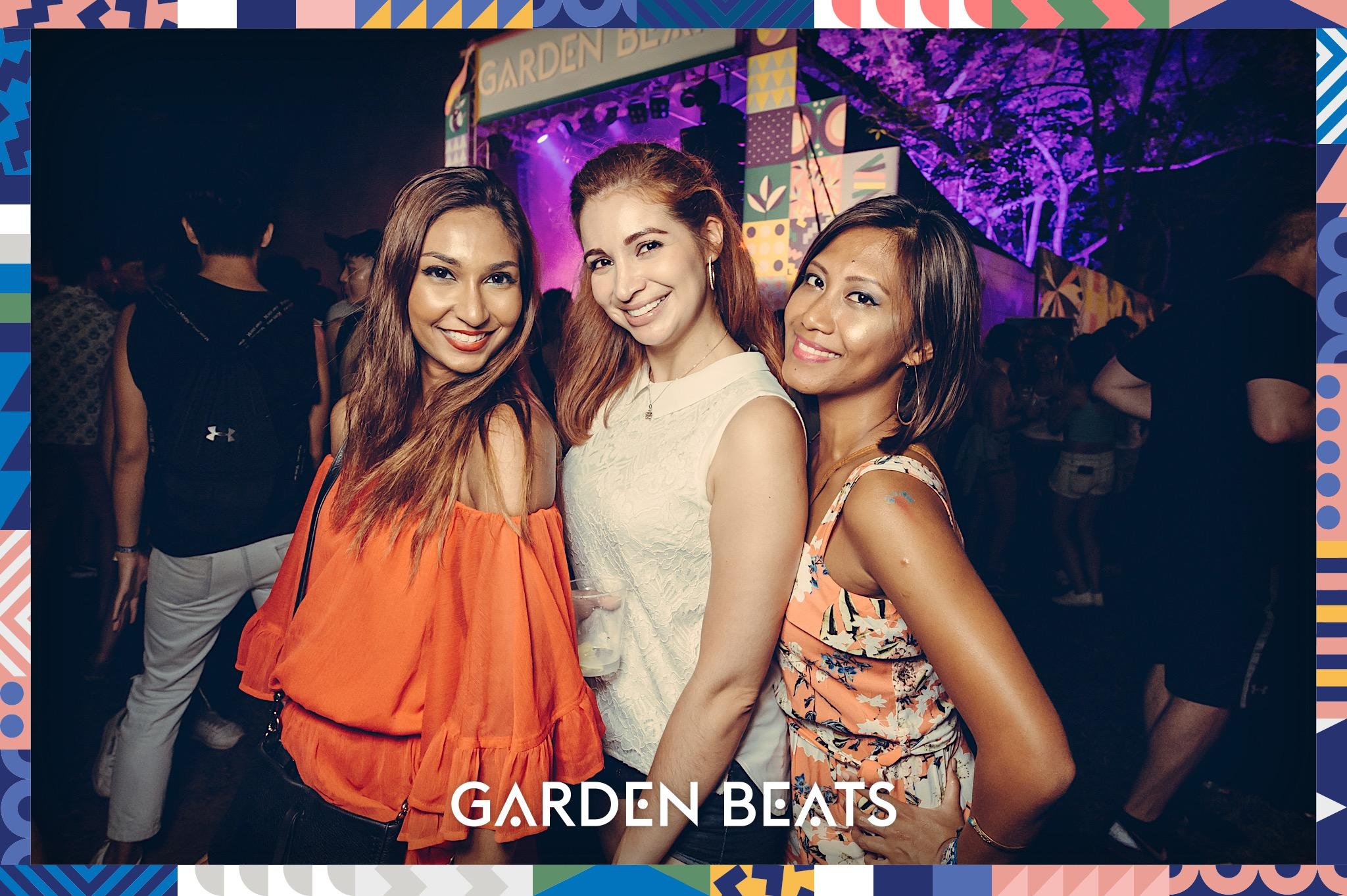 03032018_GardenBeats_Colossal845_Watermarked.jpg