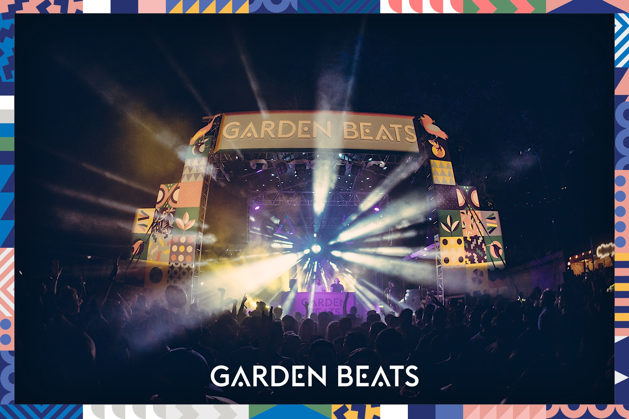 03032018_GardenBeats_Colossal858_Watermarked.jpg
