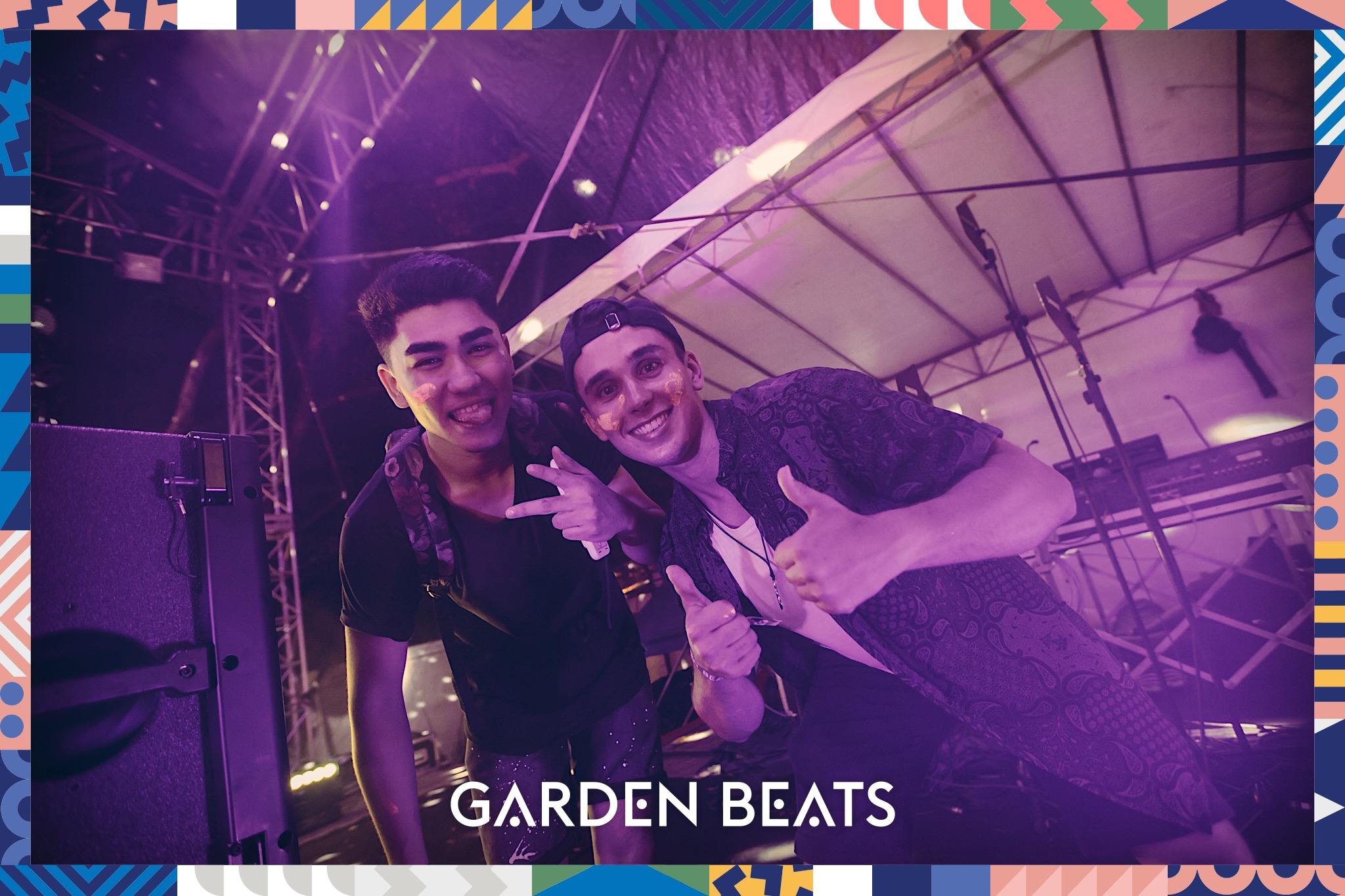 03032018_GardenBeats_Colossal862_Watermarked.jpg