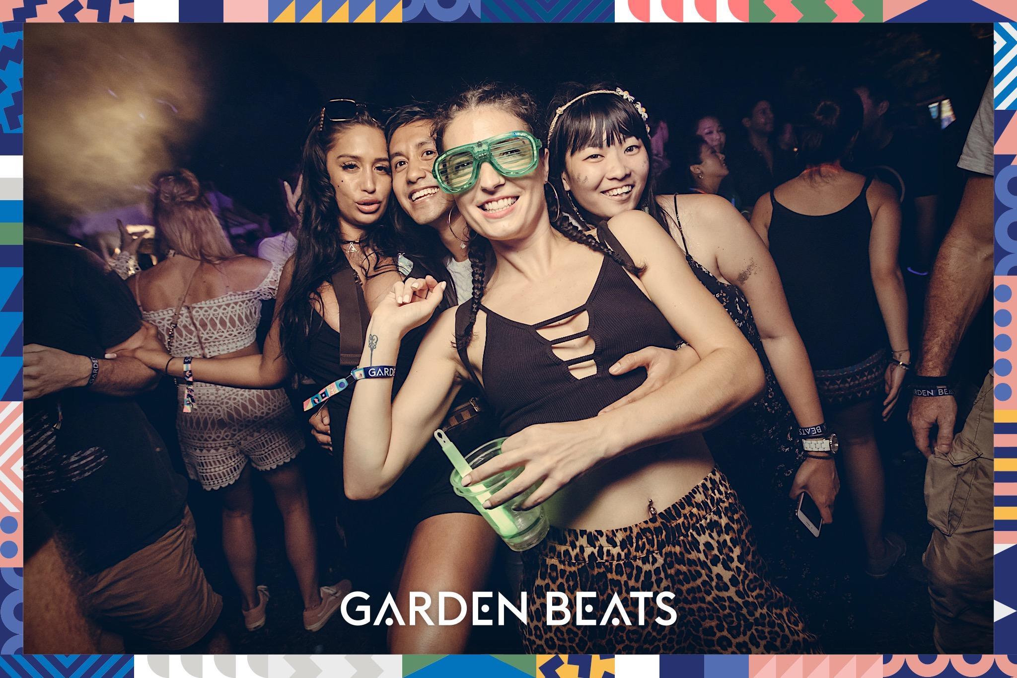 03032018_GardenBeats_Colossal886_Watermarked.jpg