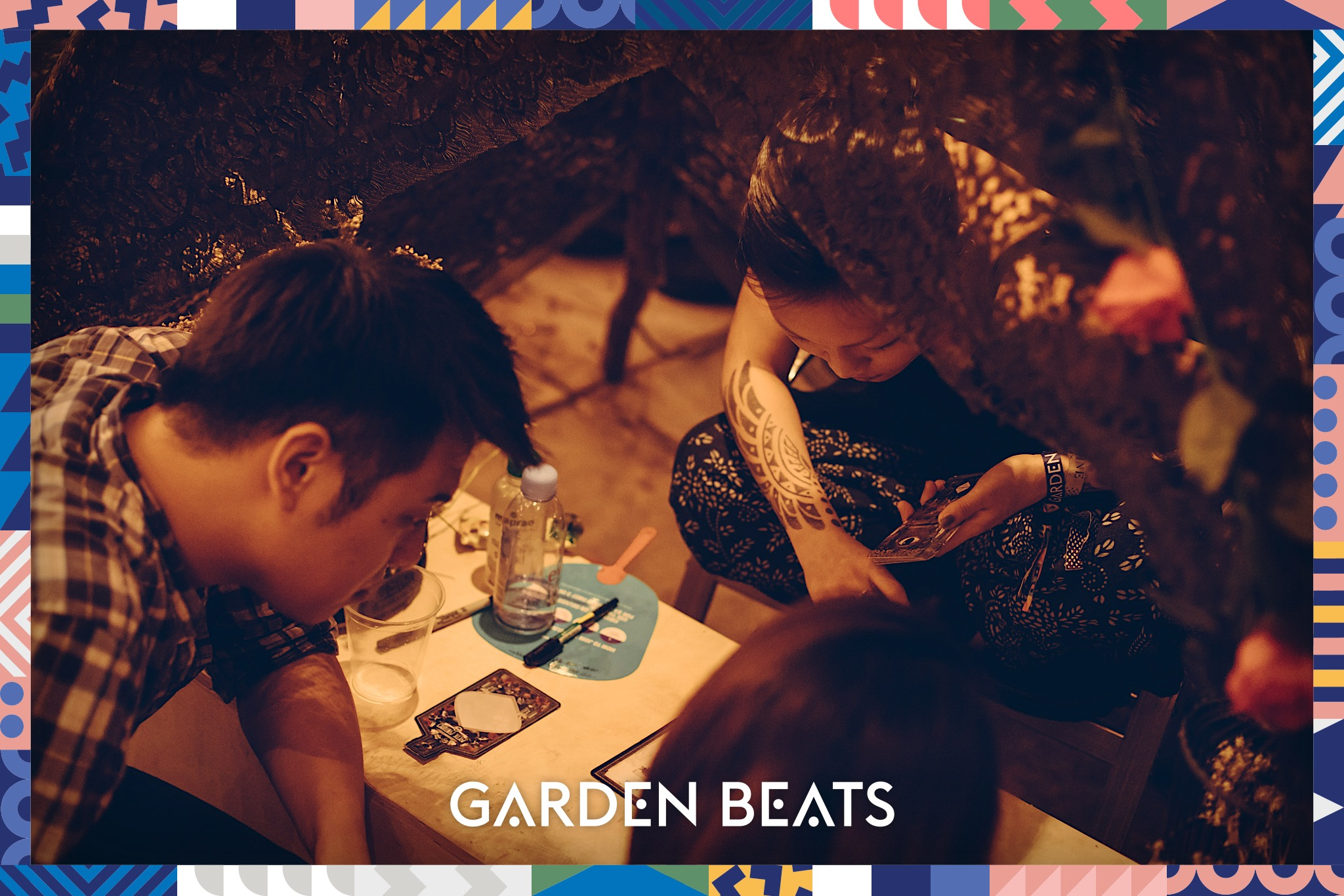 03032018_GardenBeats_Colossal893_Watermarked.jpg