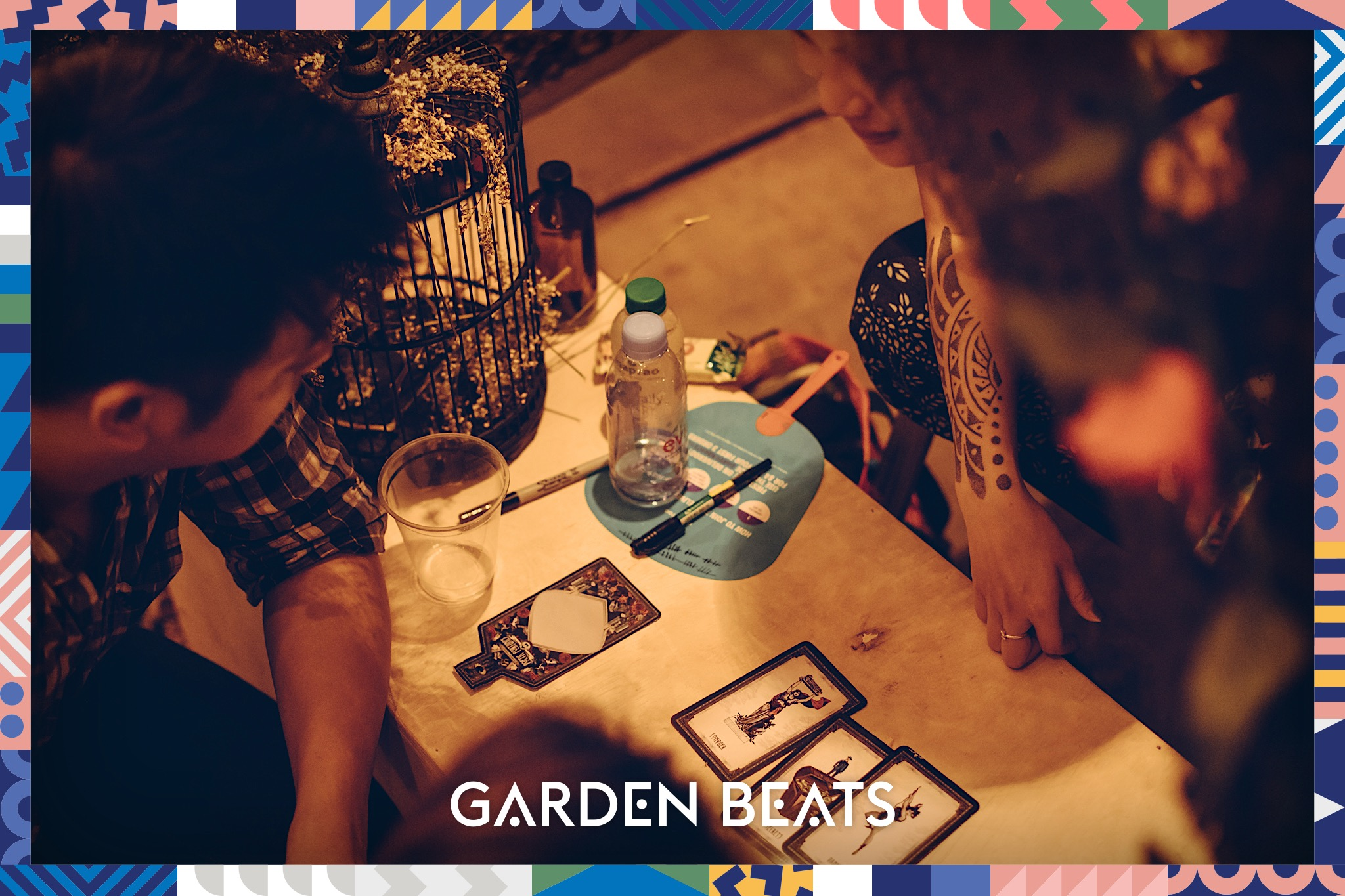 03032018_GardenBeats_Colossal895_Watermarked.jpg