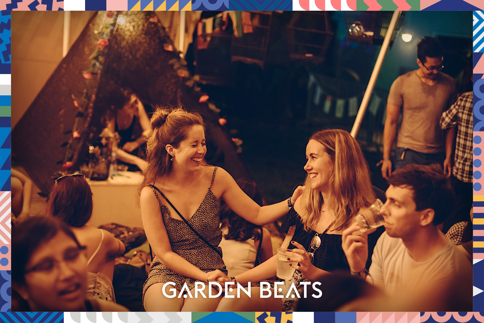 03032018_GardenBeats_Colossal915_Watermarked.jpg