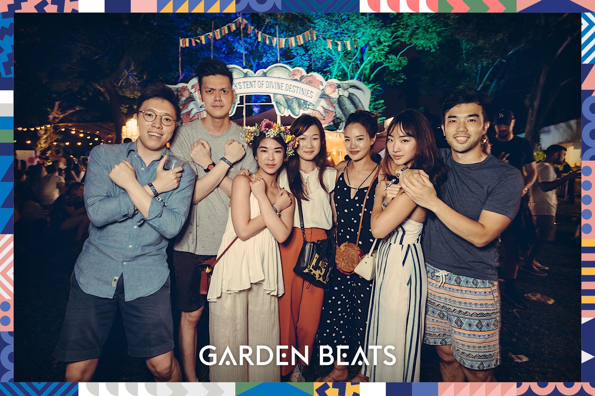 03032018_GardenBeats_Colossal928_Watermarked.jpg