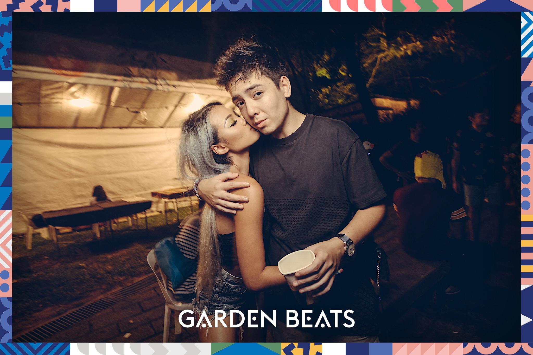 03032018_GardenBeats_Colossal943_Watermarked.jpg