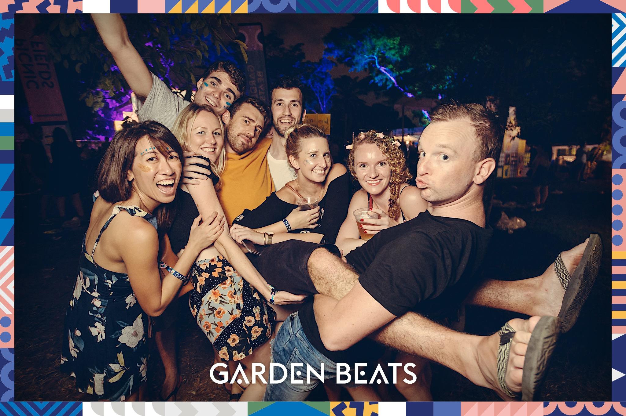 03032018_GardenBeats_Colossal946_Watermarked.jpg