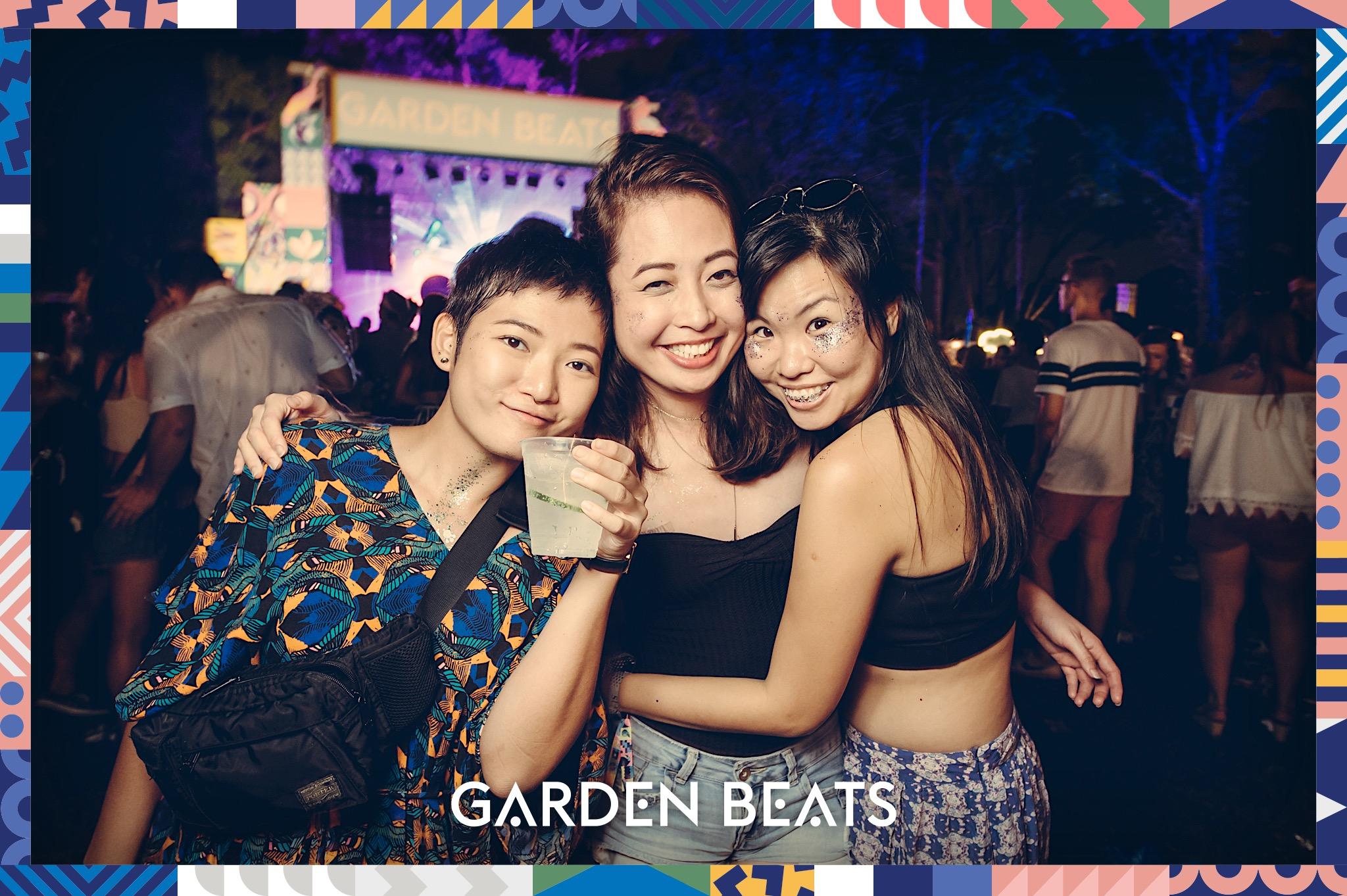 03032018_GardenBeats_Colossal951_Watermarked.jpg