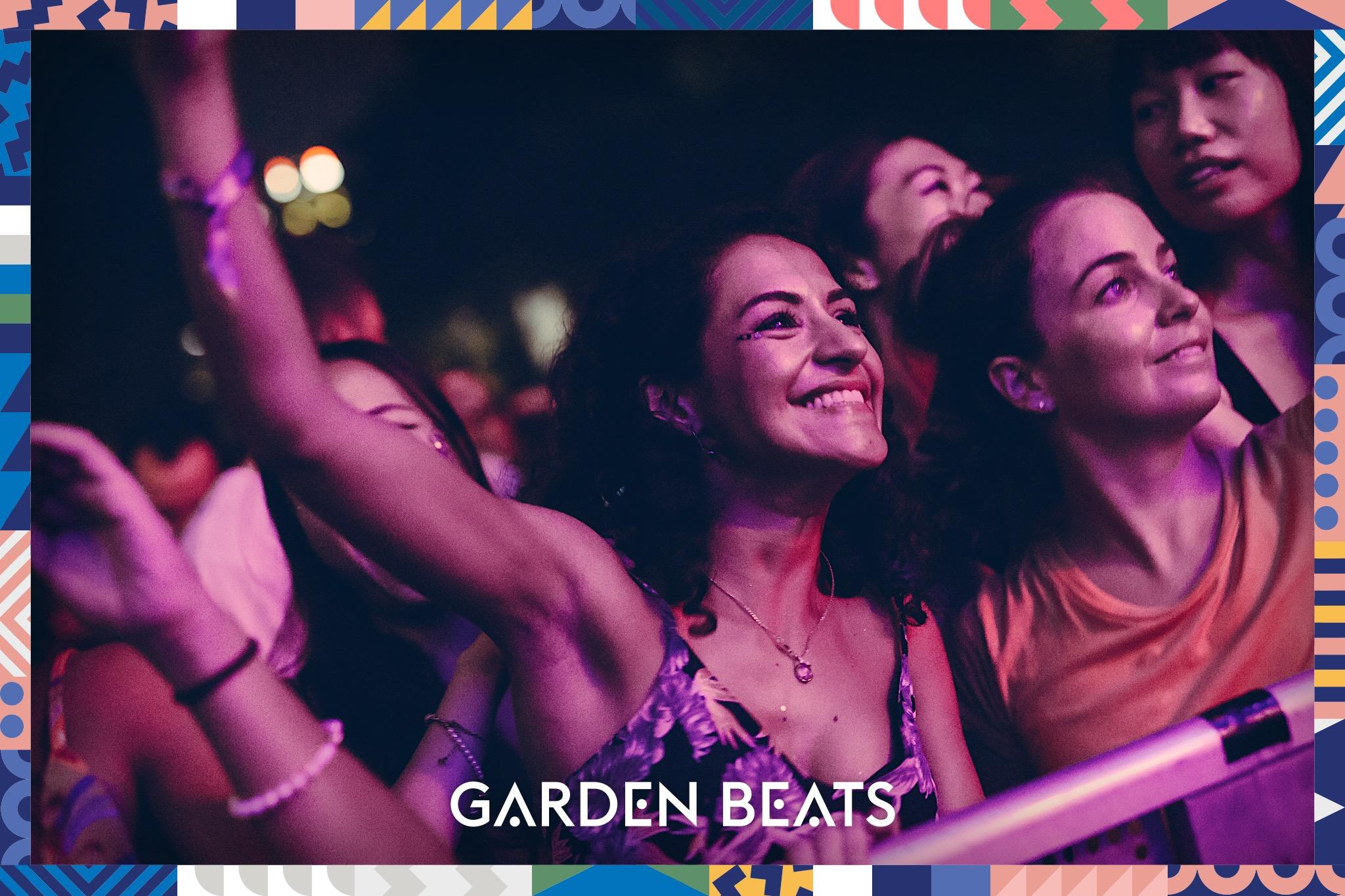 03032018_GardenBeats_Colossal958_Watermarked.jpg