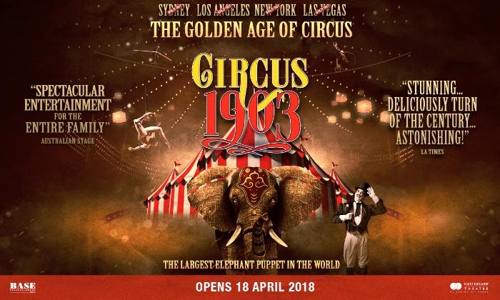 Circus-1903resize.jpg