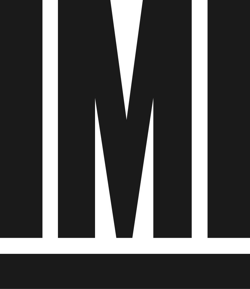 imi_logo_final_jpg.jpg