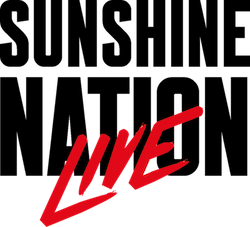 sn_live_logo_black.png