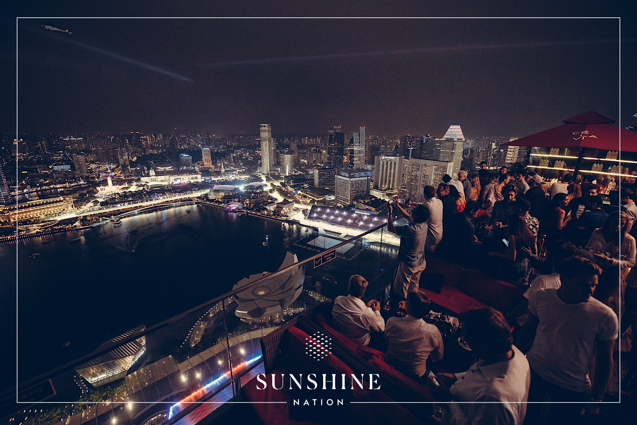 16092018_SunshineNation_Colossal101_Watermarked.jpg