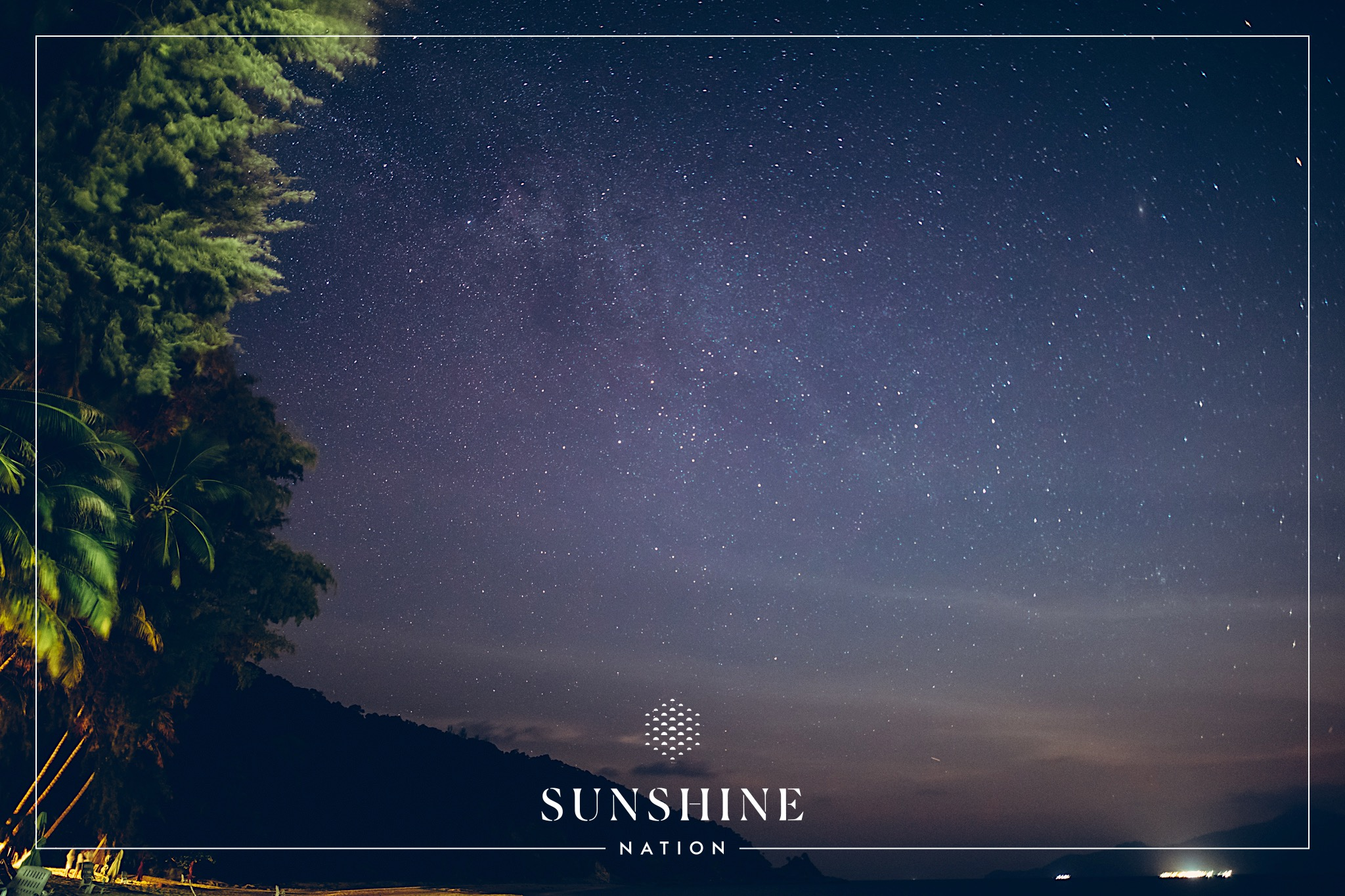 28092018_SunshineNation_Colossal346_Watermarked.jpg