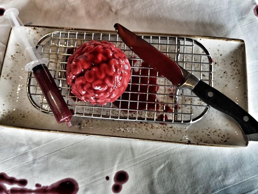 LAVO Halloween Brain Dessert Special - 1.jpeg