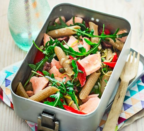 salmon-pasta.jpg