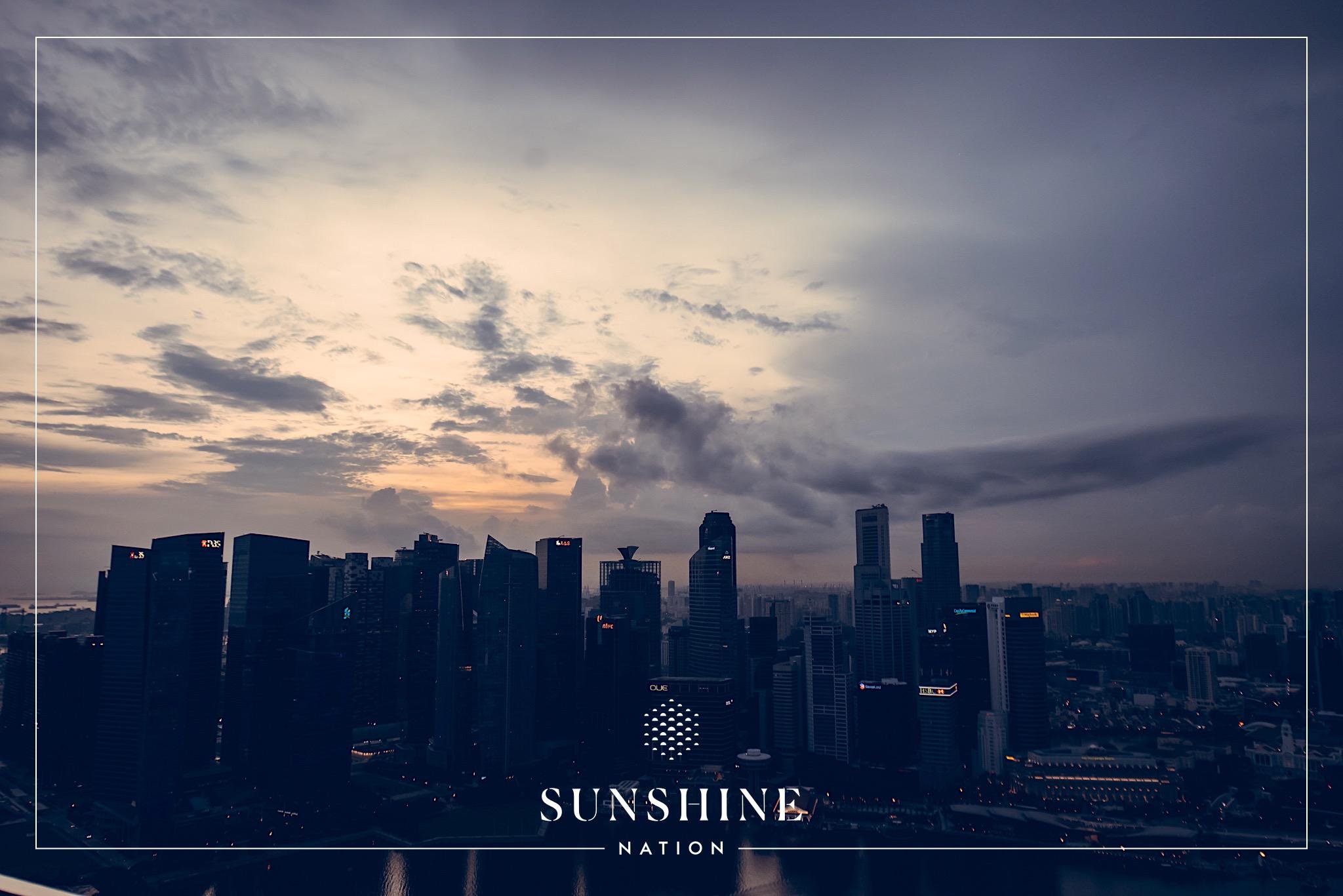 08122018_SunshineNation_Colossal044_Watermarked.jpg