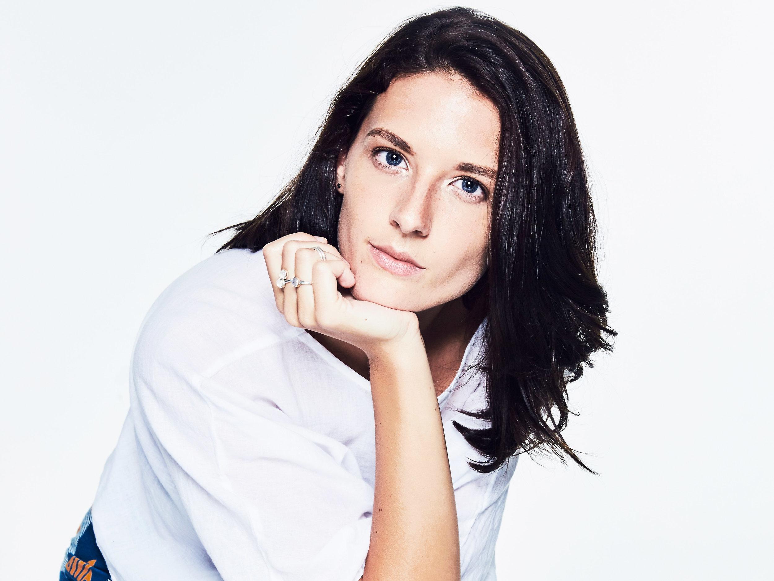 Laura-Francois.jpg