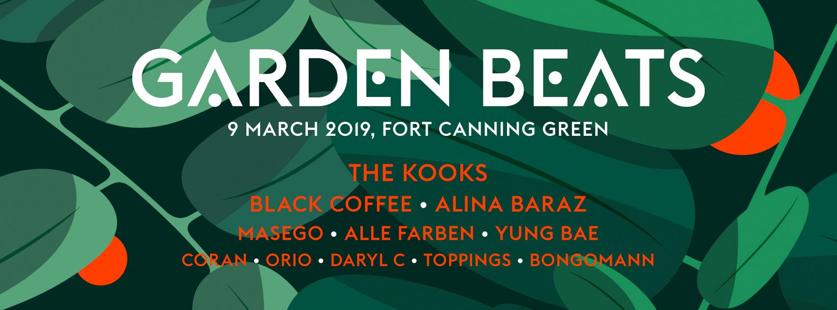 garden-beats-facebook-page-cover@2x.jpg
