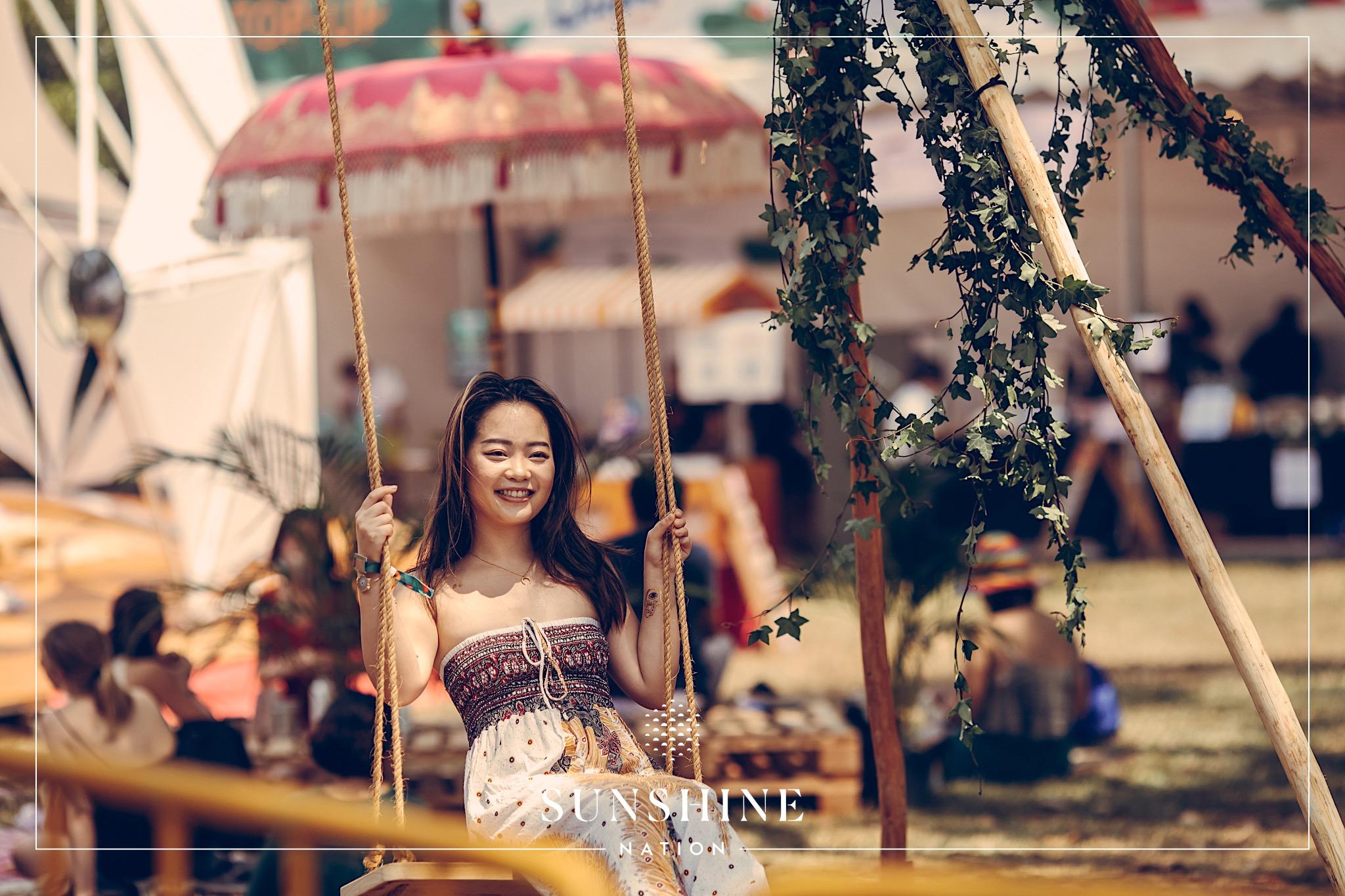 09032019_SunshineNation_Colossal023_Watermarked.jpg