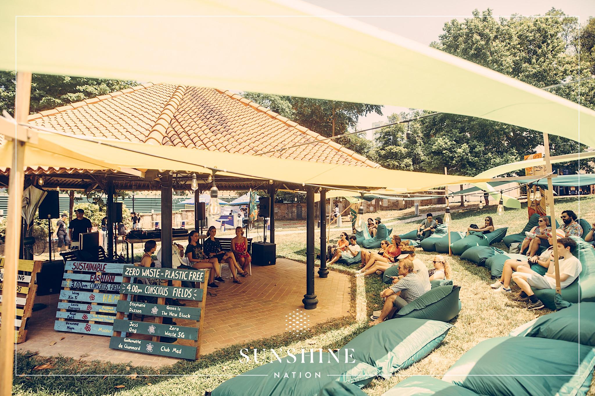 09032019_SunshineNation_Colossal028_Watermarked.jpg