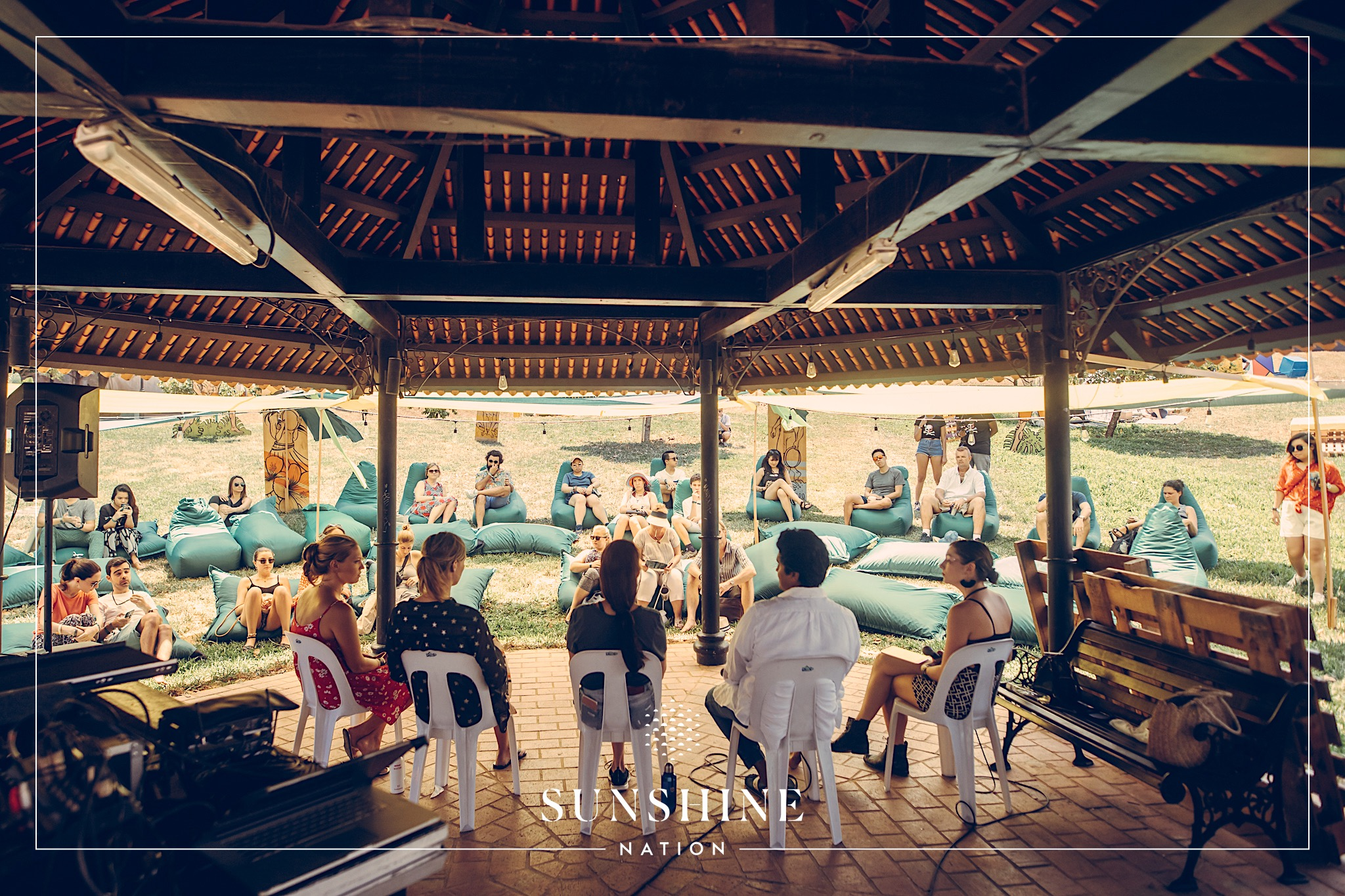 09032019_SunshineNation_Colossal029_Watermarked.jpg