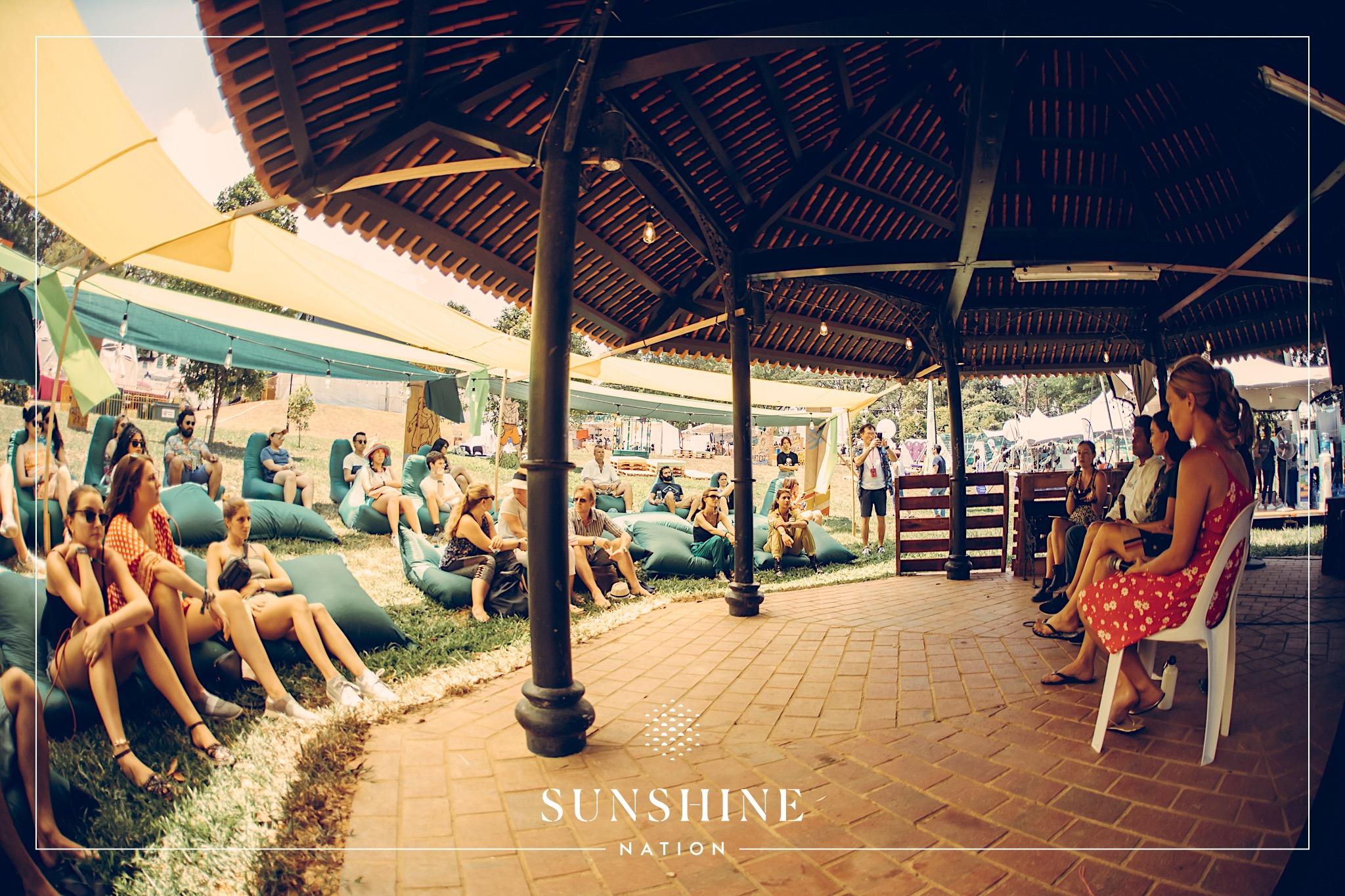 09032019_SunshineNation_Colossal035_Watermarked.jpg