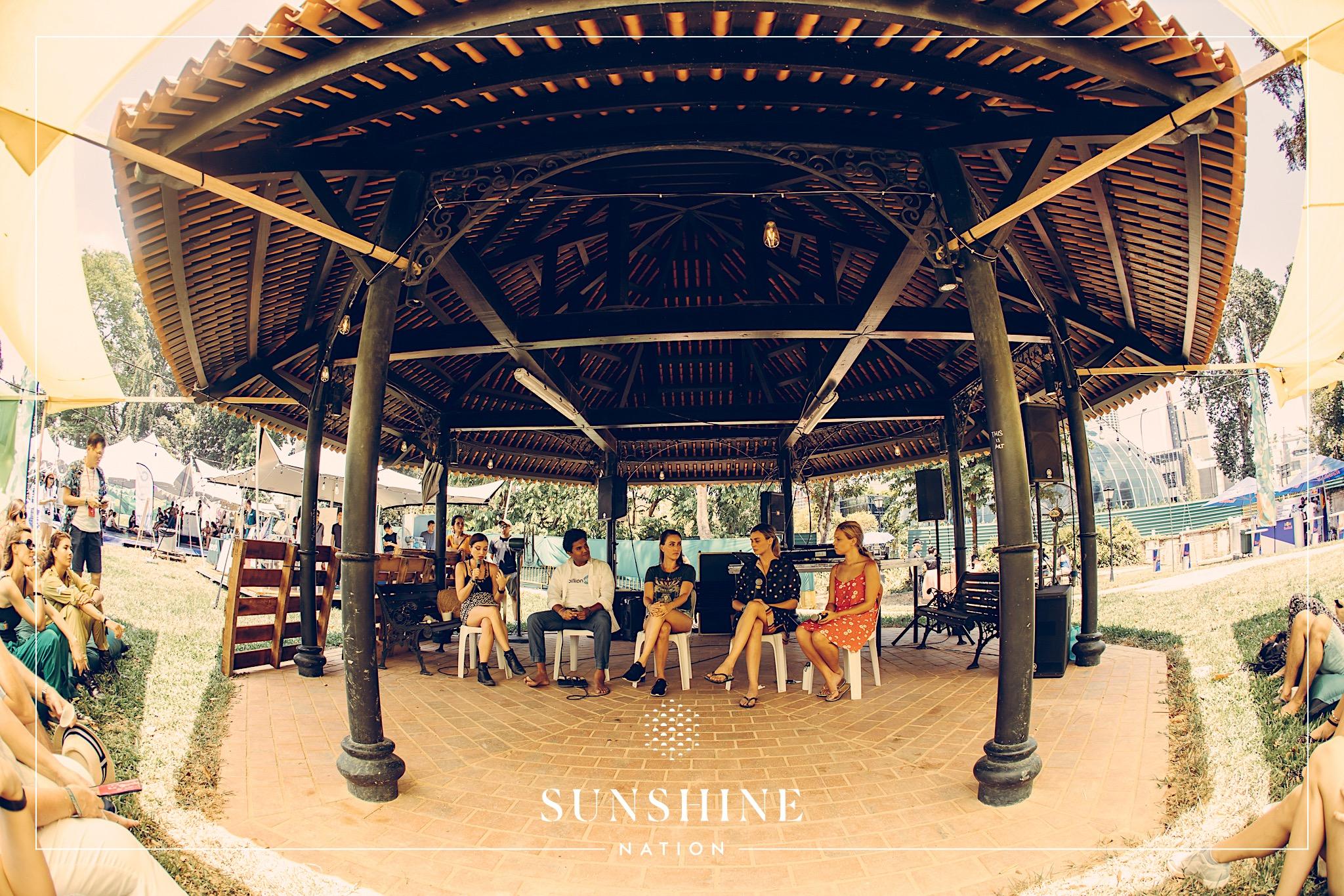 09032019_SunshineNation_Colossal043_Watermarked.jpg