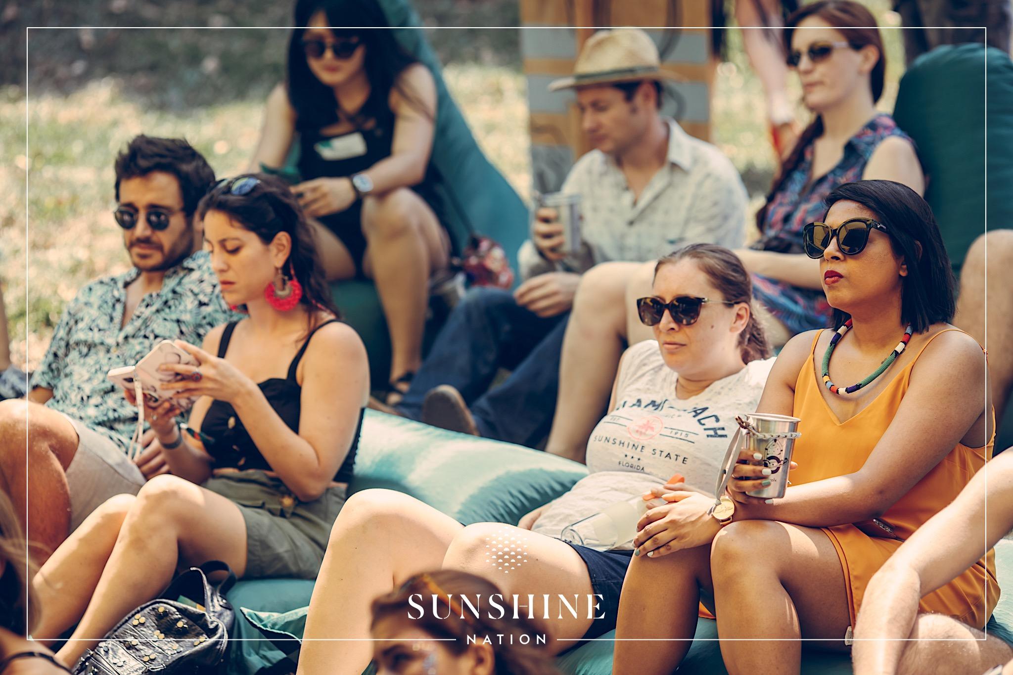 09032019_SunshineNation_Colossal102_Watermarked.jpg
