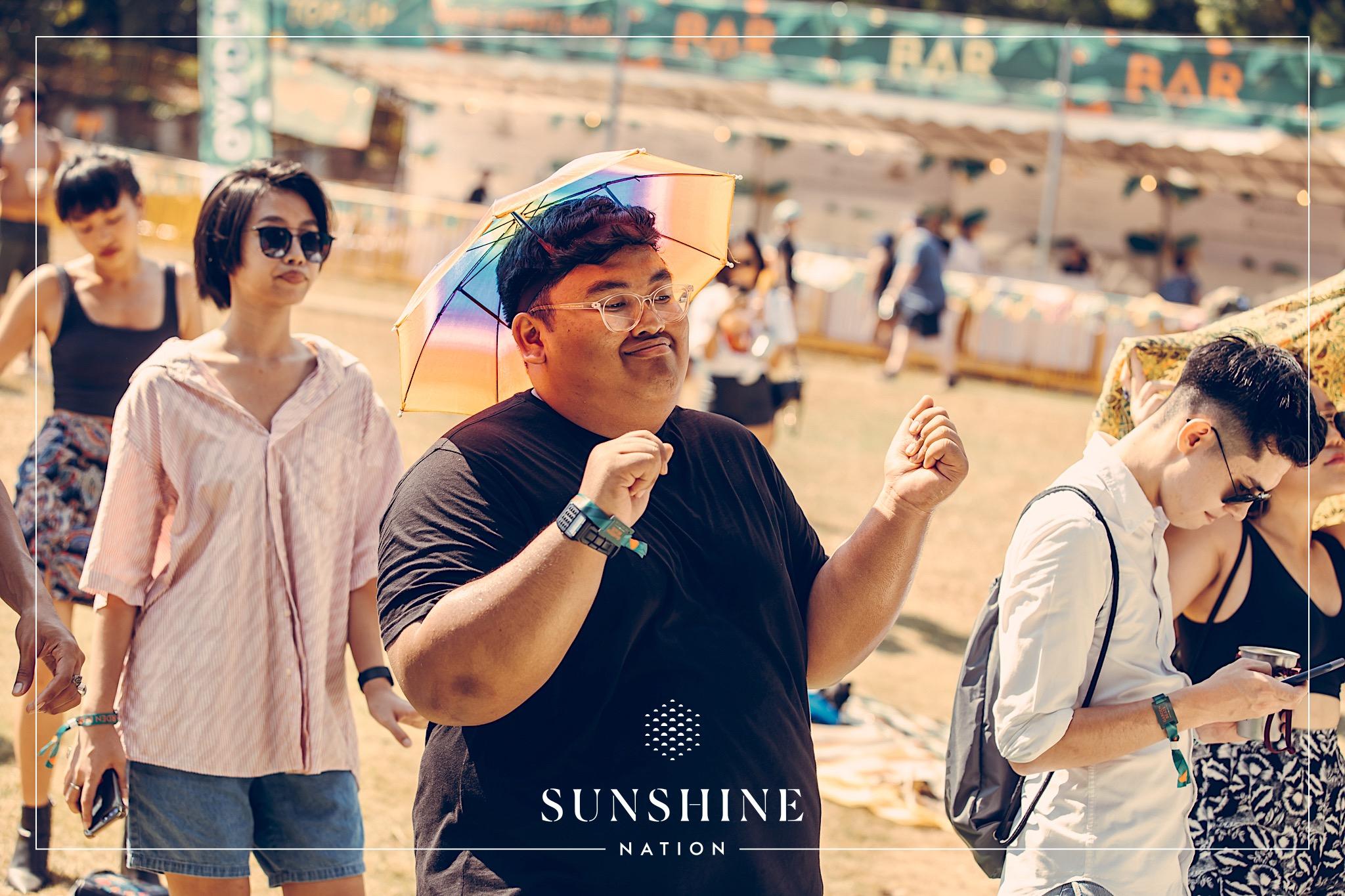 09032019_SunshineNation_Colossal139_Watermarked.jpg