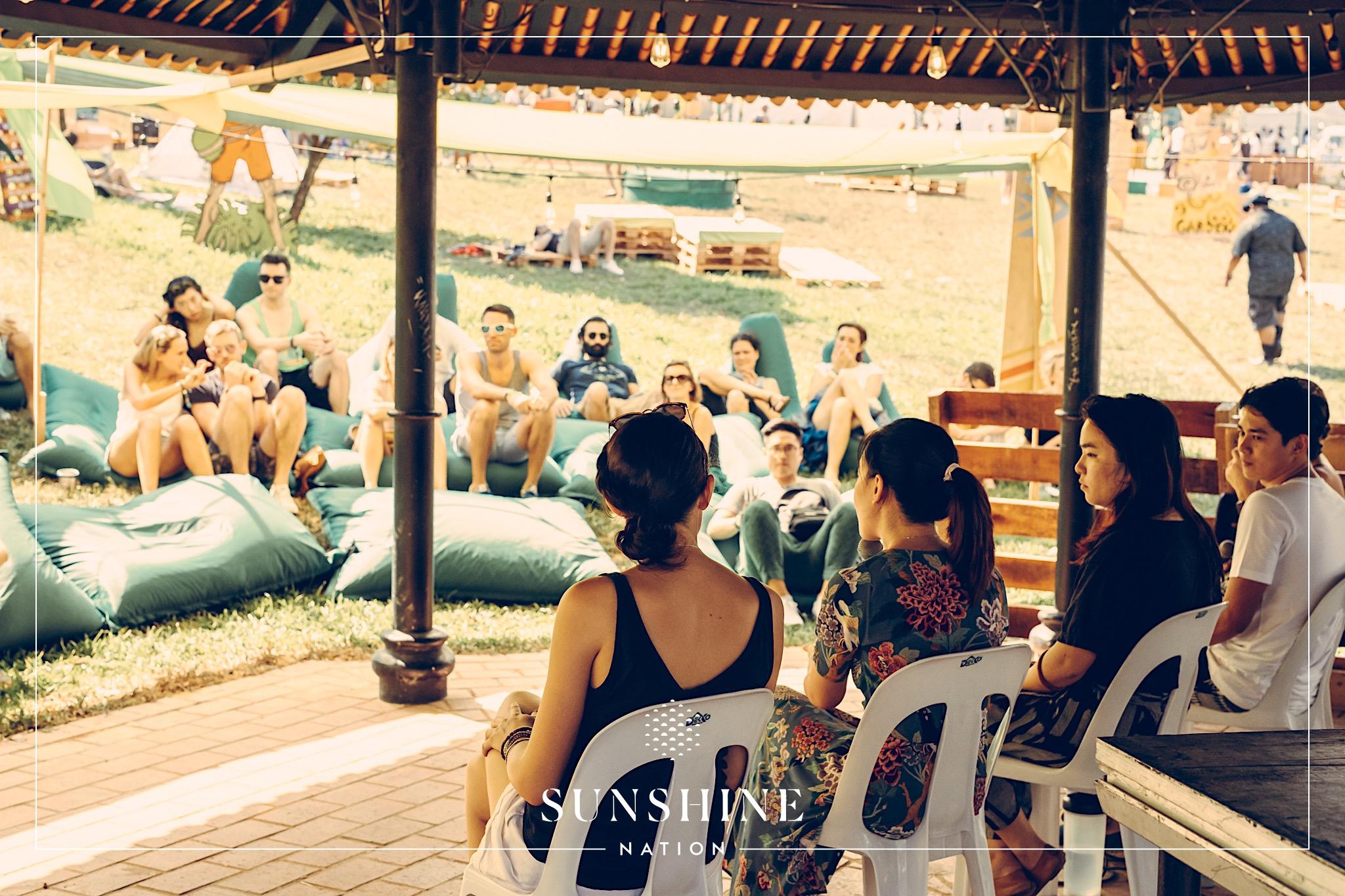09032019_SunshineNation_Colossal168_Watermarked.jpg