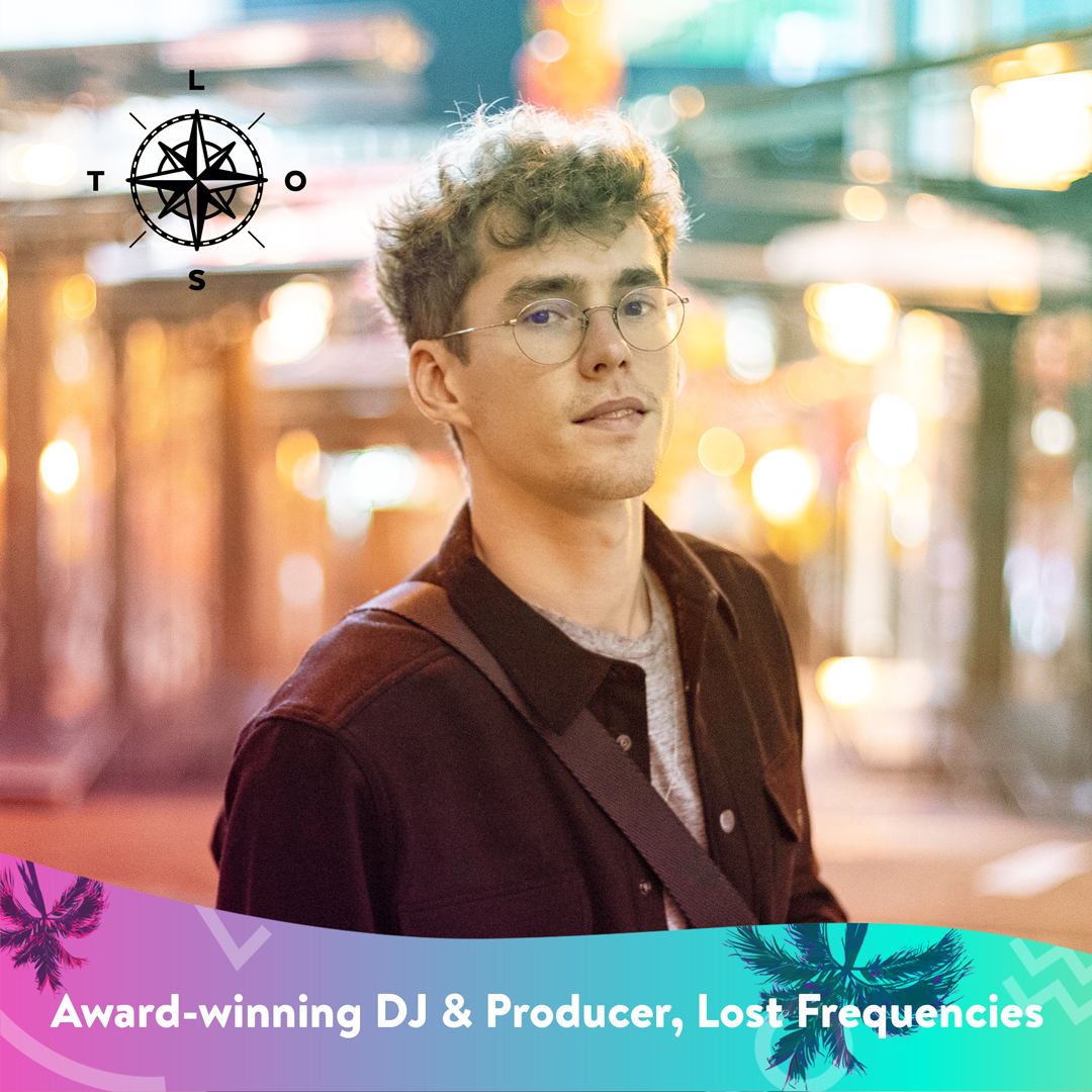 3 - Lost Frequencies (1080x1080).png