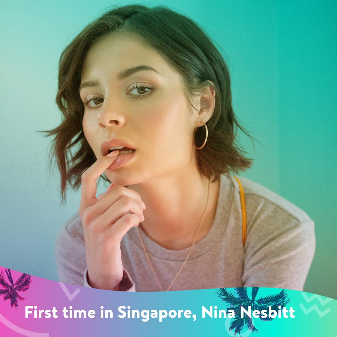 4 - Nina Nesbitt (1080x1080).png