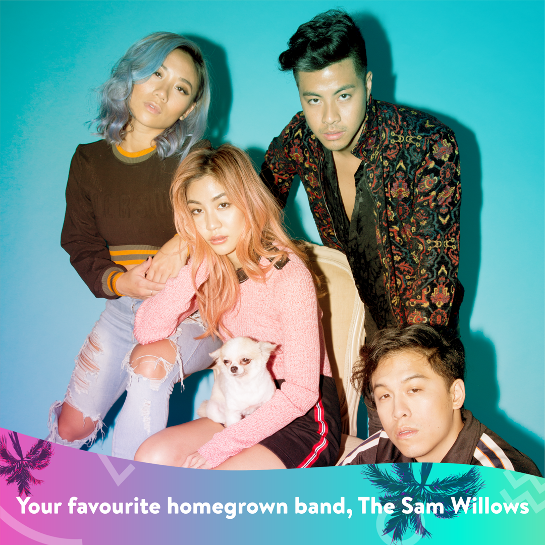 1 - The Sam Willows (1080x1080).png