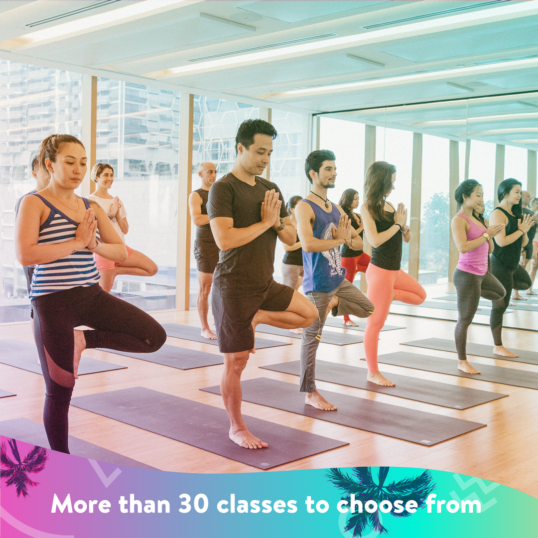 7 - Group Yoga.png