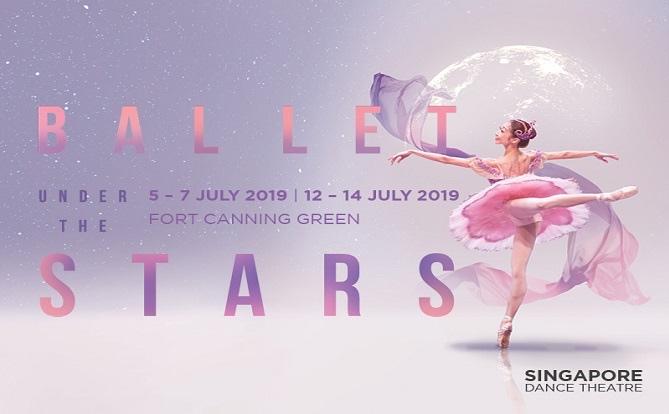Ballet-Under-the-Stars-2019.jpg