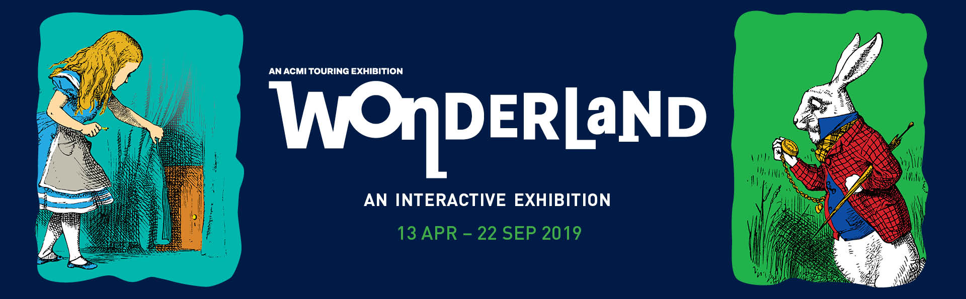 Wonderland-webbanner_1920x595_v6b.jpg