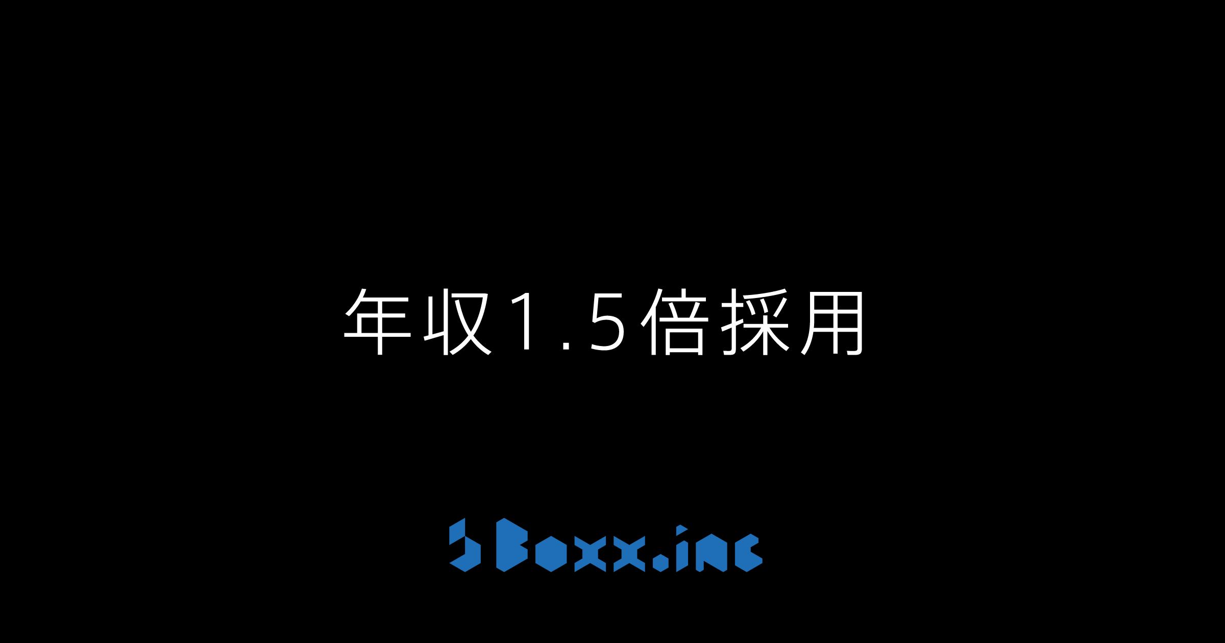 boxx jobs og h.png