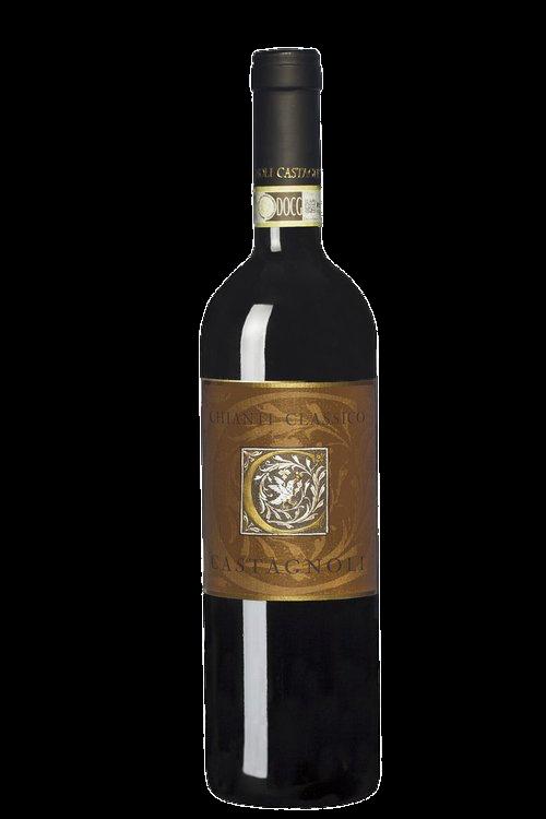 Castagnoli_Wine_01_Chianti_Classico+(2)_cut.png