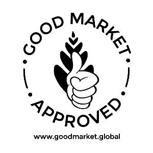 gm-logo-approved-url.jpg