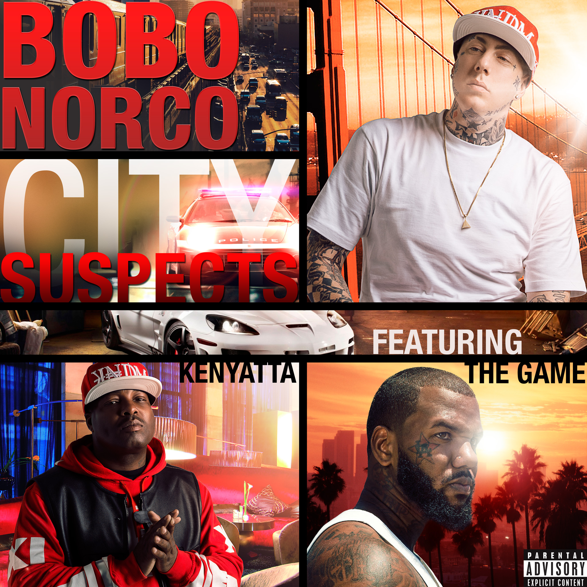 bobo-grand-city-suspects-2048-update-6-pa.jpg
