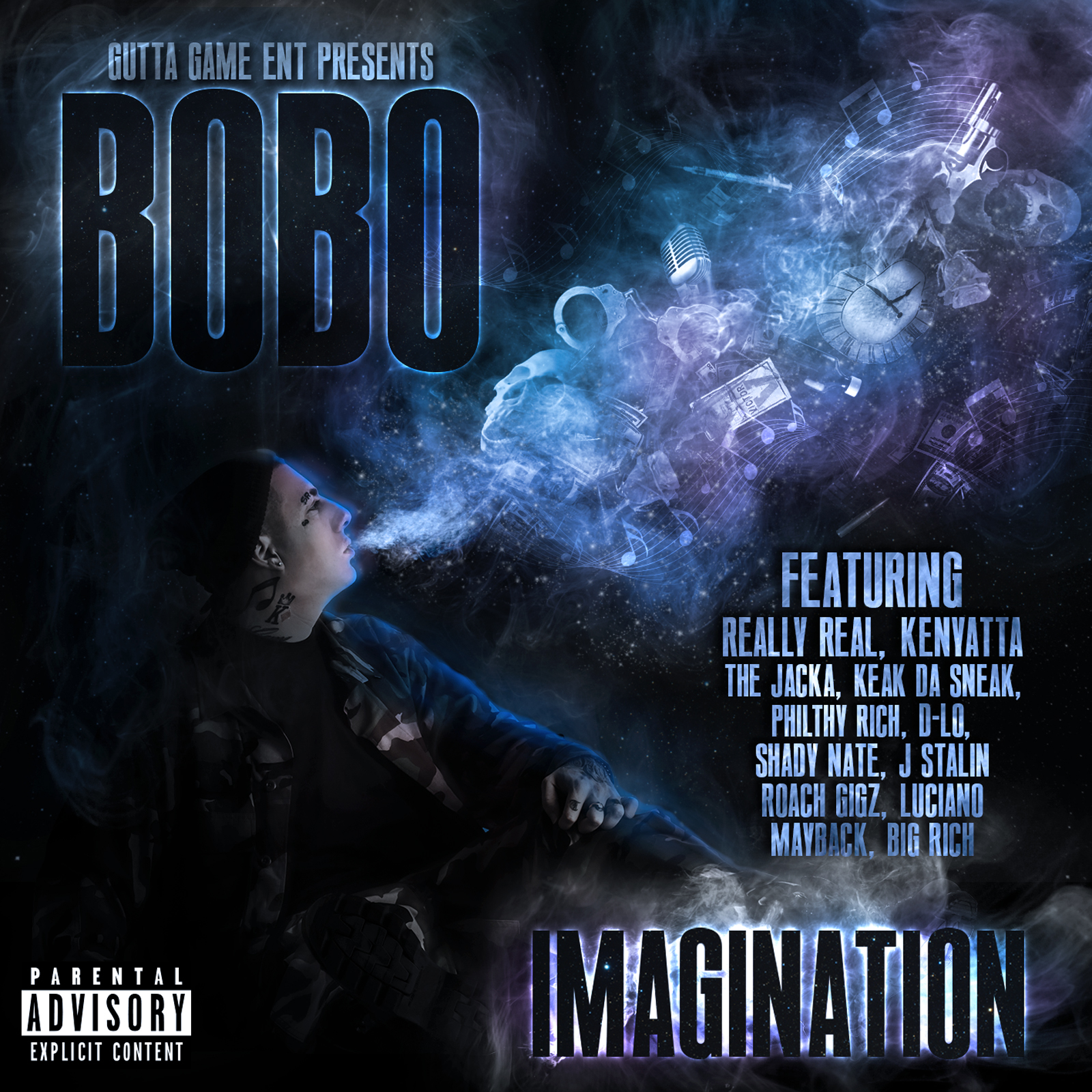 bobo_imagination_cover.jpg