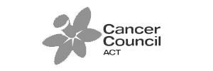 cancercouncil3.png