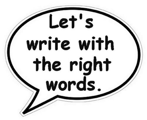 write-right.jpg